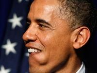 Obama Sequester Reversal 'Recipe For Disaster?'