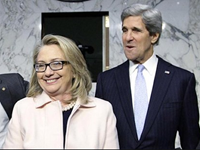 State Dept: Our Cooperation On Benghazi 'Should Be Enough'