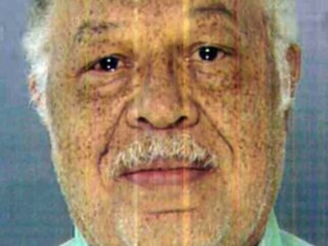 Gosnell Case In Hands Of Jury