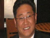 American Sentenced To 15 Years Hard Labor In NKorea