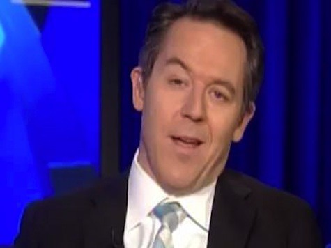 Gutfeld To May Day Protesters: Shove A Foam Finger Up Your…