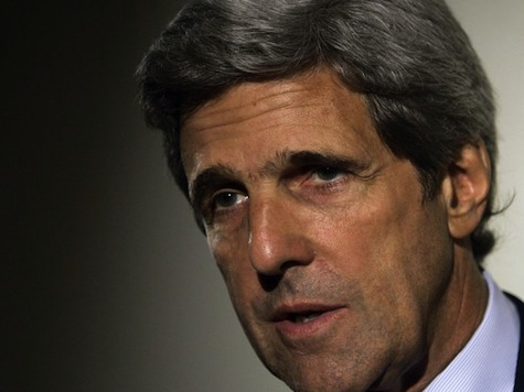 Benghazi Whistleblower Atty Demands Apology From Secretary Kerry