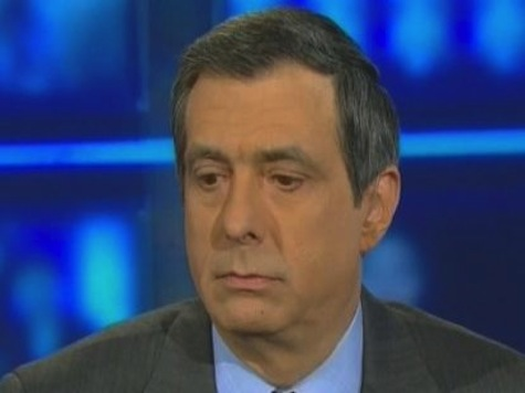 Painfully Awkward: CNN's Kurtz Grilled on Factual Mistakes