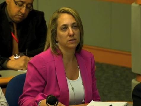 CNN Reporter Slams State Dept For Playing Dumb On Benghazi Whistleblowers