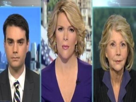 Breitbart News' Shapiro Breaks Down AP Scandal