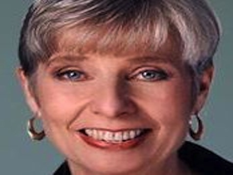 Eleanor Clift: 'I Don't Know That Hiding Something from Congress is Illegal'