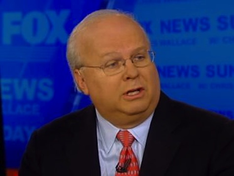 Rove Lays Out Evolution Of Benghazi Video Lie