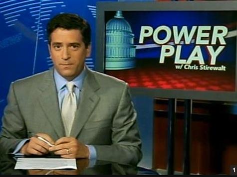 White House Has No Comment On DoJ Calling Fox Reporter 'Criminal'