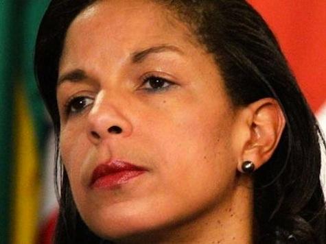 Lindsey Graham: Rice Deserves Subpoena, Not Apology