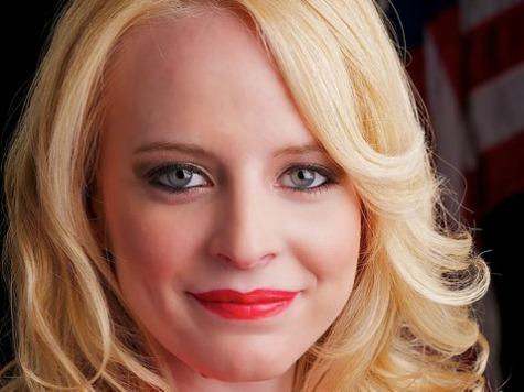 Breitbart's Meredith Dake: 'Arrogance, Profound Ignorance' To Politicize Okla. Tornado