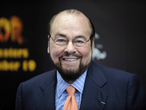 James Lipton: I Used to Be a Pimp