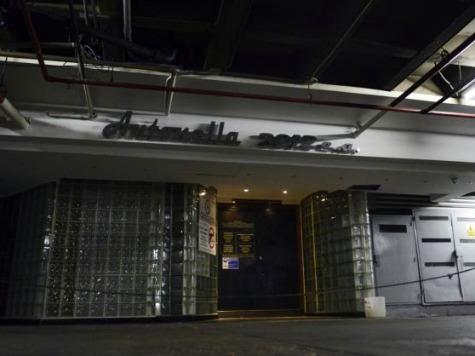 U.S. Embassy Employees Shot Outside Venezuela Strip Club