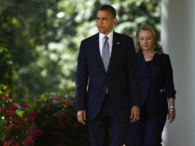 Col. Hunt On Benghazi: Obama 'Didn't Give The Order, People Died'