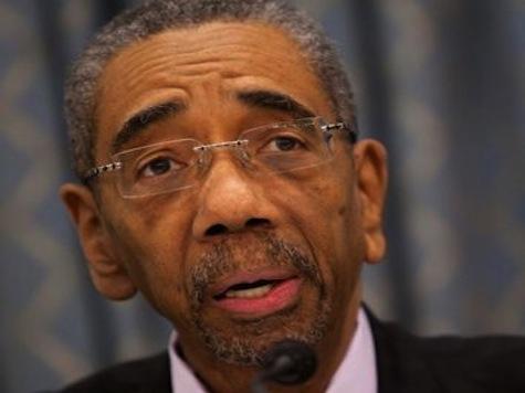 Dem Rep Calls GOP Senator 'Upper-Middle Class, Elitist White Boy'