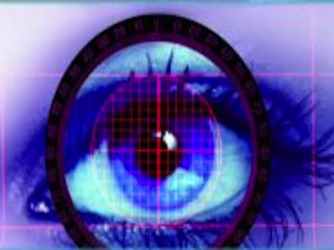 FL Schools Made Iris Scans Of Children Without Parental Consent