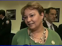 Gutfeld: EPA Honors Fake Employee