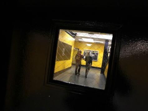 Philadelphia to Lay Off Almost 4,000 Public School Employees