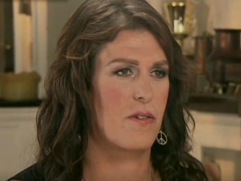 Transgender Former SEAL: 'No One Ever Met the Real Me'