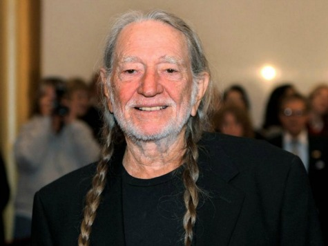 Four Family Generations Perform at Willie Nelson's 80th Birthday Bash