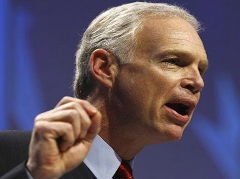 Senator Johnson Vows to Use Nuland Nomination to Get Benghazi Survivors' Names