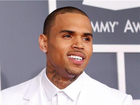 Chris Brown Delays Probation Violation Hearing