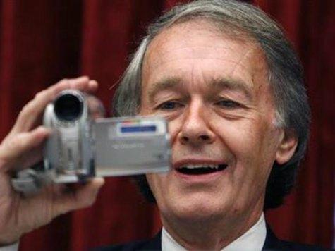 MA Senate Candidate Takes No Side on NSA Surveillance Scandal