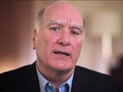 Bill Daley Announces Run for Illinois Governor