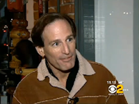 Famed LA Helicopter Reporter Bob Tur Becoming Woman
