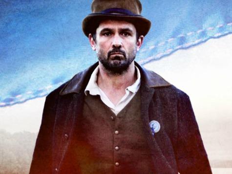 Trailer: Civil War Drama 'Copperhead'