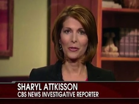 FLASHBACK 2011: WH Official Cursed At CBS Reporter For 'Fast & Furious' Investigation