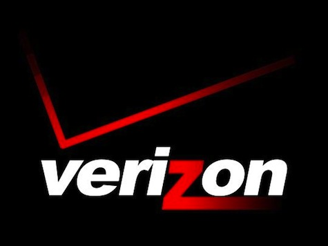 REPORT: Verizon Built Fiber-Optic Line Linked Directly To U.S. Govt