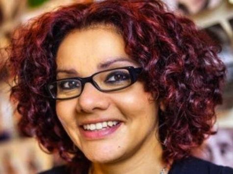 Egyptian Activist: Muslim Brotherhood Same As Fundamentalist Christians