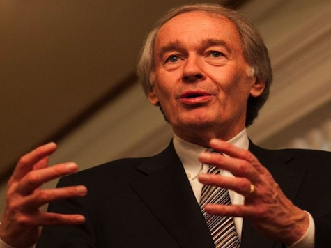 Massachusetts Media Talks Markey's 'Awful' Debate Performance