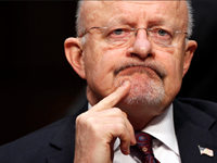 Rand: Nat'l Intel Dir Lied, Snowden Told Truth