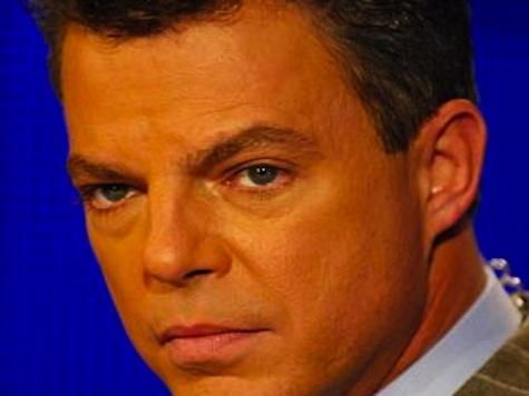 Fox Shep Smith Mocks FBI Surveillance: Anybody See CNN's New Drone?