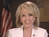 Brewer: 'Gang of 8' Bill 'Victory For Arizona'