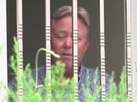 U.S. Executive Held Captive in Beijing Factory