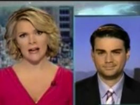 Shapiro Rips DOMA Decision: 'Tyrannical Supreme Court Decides to Legislate From The Bench'