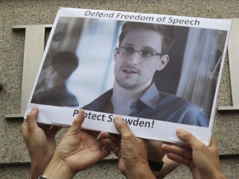 Ecuador Waives U.S. Tariffs over Snowden Case