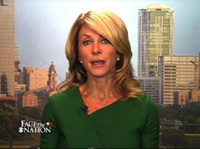 Wendy Davis: Gov Perry's Comments 'Terribly Personal'