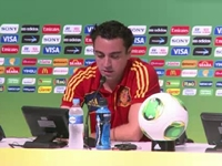 Spain Faces Brazil in Confederations Cup Final