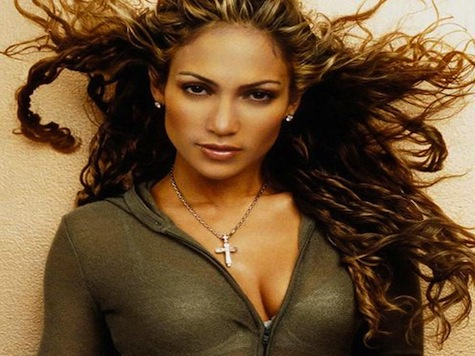 JLo Under Fire After Performing For Controversial Leader