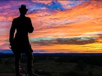 WATCH: Full Gettysburg Webcast