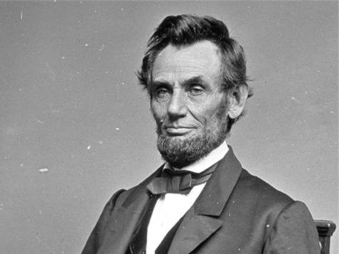Rich Lowry Talks Lincoln, Gettysburg