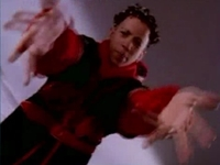 Kris Kross Rapper Died of Drug Overdose
