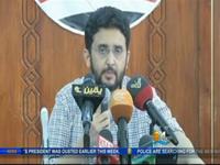 Muslim Brotherhood Prepare To Protest In Egypt