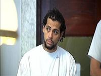 Hernandez Co-Defendant To Remain In Jail