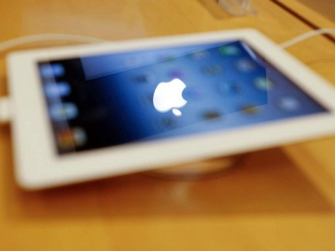 Ruling: Apple Conspired to Raise E-Book Prices
