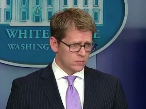 White House Stands By Obama's Trayvon Martin Remark
