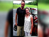 Fans Save Stranded Dave Matthews